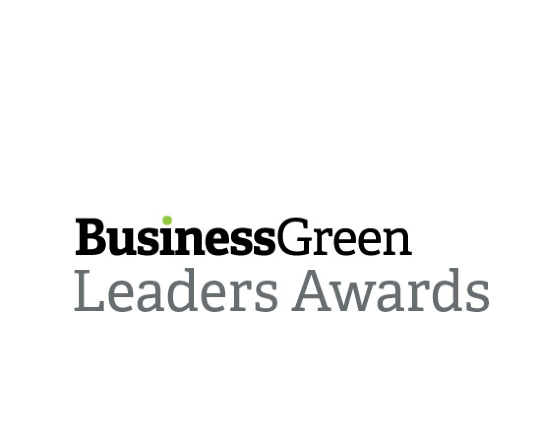 awards-Business Green Leader Award