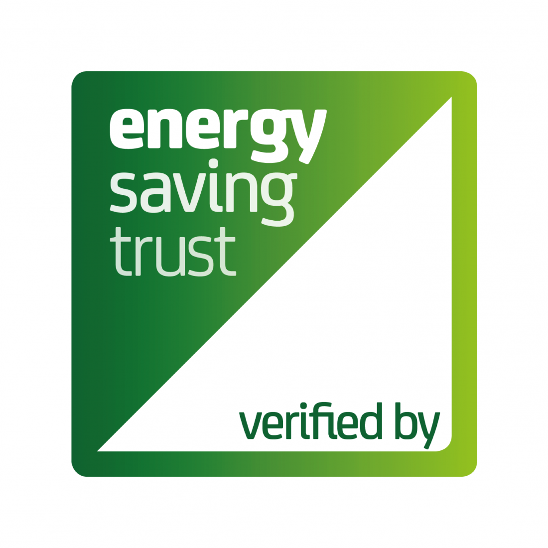 Energy Saving Trust and Q-Bot